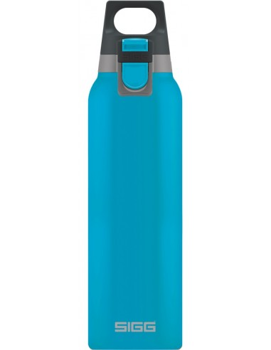Термос - SIGG - Thermo Flask Hot and...