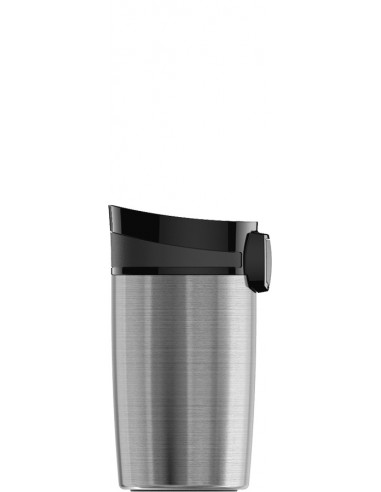 Термо чаша - SIGG - Travel Mug...