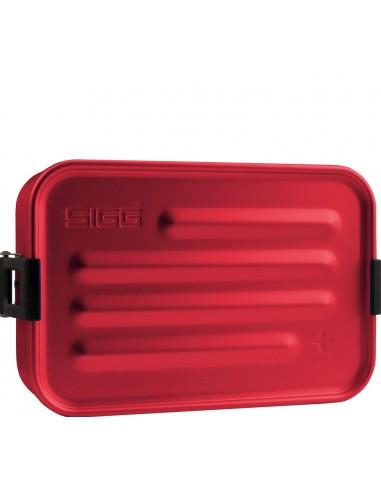 Кутия за храна - SIGG - Metal Box...