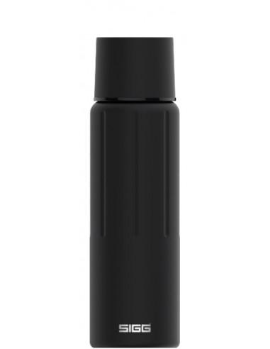 Термос - SIGG - Gemstone IBT Obsidian...