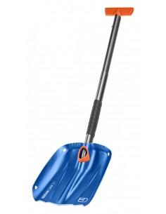 Лавинна лопата - Ortovox -...