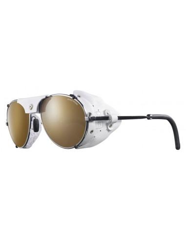 Слънчеви очила - Julbo - Mountain - Cham