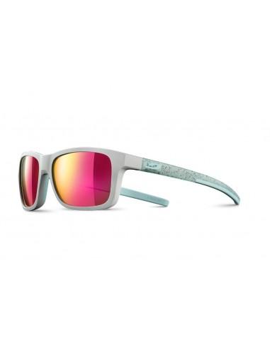Слънчеви очила - Julbo - Junior - Line