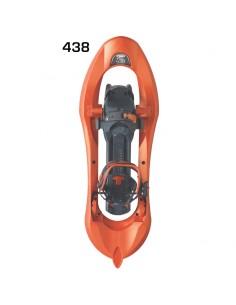 Снегоходки - TSL - 438 Up...
