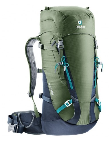 Раница - Deuter - Guide Lite 32 /18
