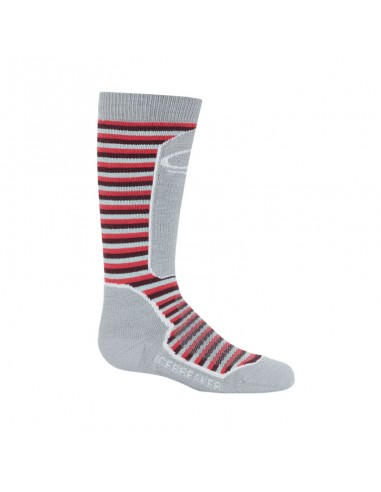 Мерино чорапи - Icebreaker - Kids...