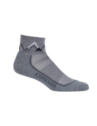 Чорапи - Icebreaker - Mens Multisport...