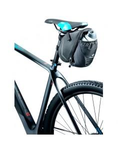 Чантичка за велосипед -...