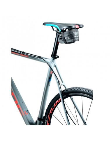 Чантичка за велосипед - Deuter - Bike...