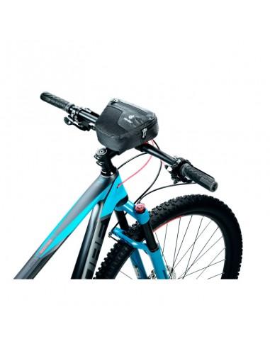 Чантичка за велосипед - Deuter - City...
