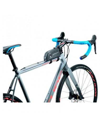 Чантичка за велосипед - Deuter -...