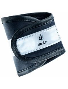 Протектор - Deuter - Pants...