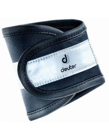 Протектор - Deuter - Pants Protector...