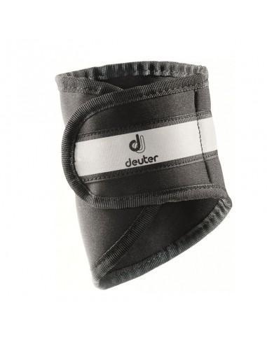 Протектор - Deuter - Pants Protector Neo