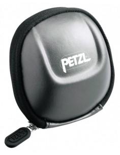 Калъф за челник - Petzl -...