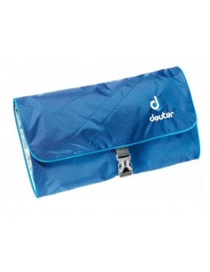 Несесер - Deuter - Wash Bag II