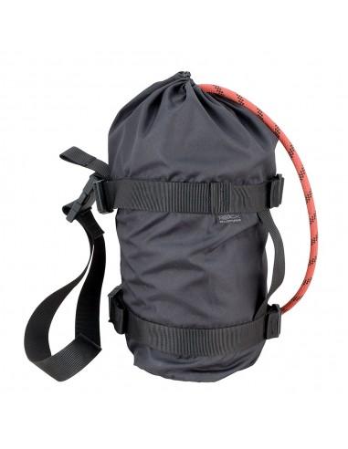 Торба за въже - Rock Empire - Fast Bag