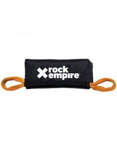 Абсорбер - Rock Empire -...