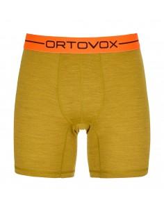 Мерино боксери - Ortovox -...