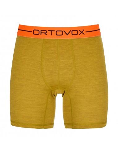 Мерино боксери - Ortovox - Mens 185...