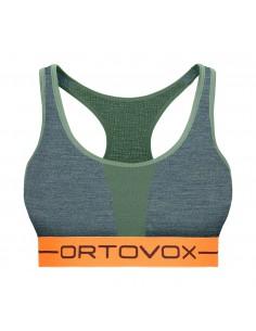 Мерино бюстие - Ortovox -...