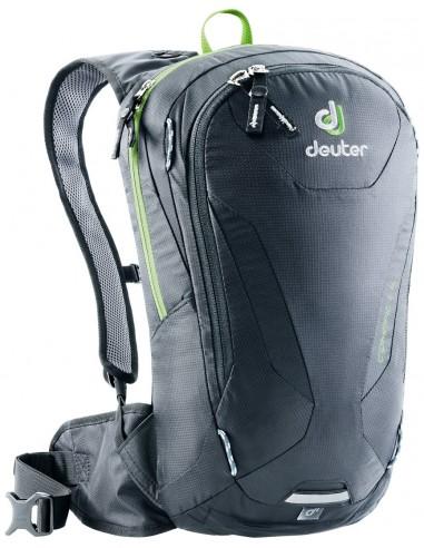 Раница - Deuter - Compact 6