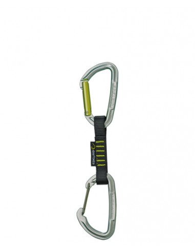 Примка - Edelrid - Slash Wire Set