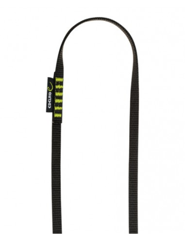 Ринг - Edelrid - Tech Web sling 12 mm