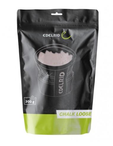 Магнезий - Edelrid - Chalk Loose II