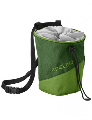 Торбичка за магнезий - Edelrid -...