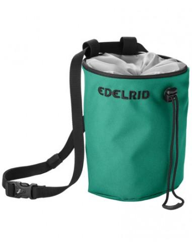 Торбичка за магнезий - Edelrid - Rodeo L