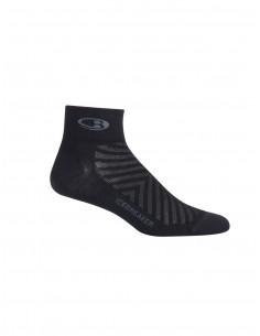 Мериносови чорапи -...