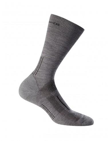 Мерино чорапи - Icebreaker - Mens...