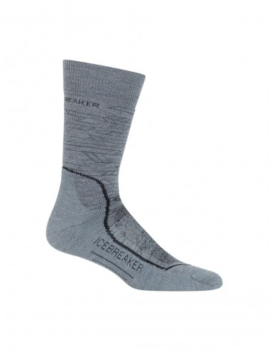 Мериносови чорапи - Icebreaker - Mens...