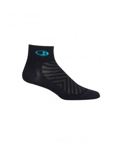 Мериносови чорапи - Icebreaker -...