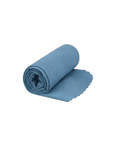 Кърпа - Sea to Summit - Airlite Towel M
