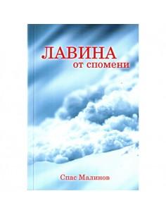 Книга - Медия - Лавина от...