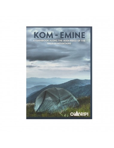Guidebook - KOM-EMINE