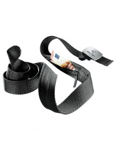 Колан - Deuter - Security Belt