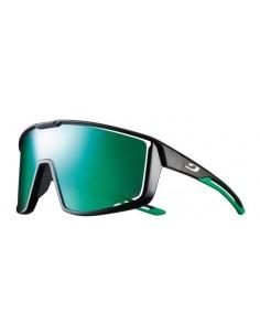 Слънчеви очила - Julbo - Fury