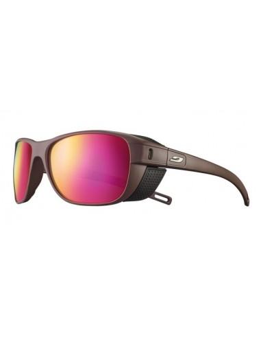 Слънчеви очила - Julbo - Camino