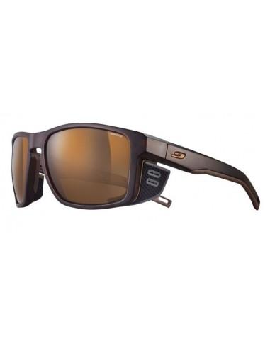Слънчеви очила - Julbo - Shield
