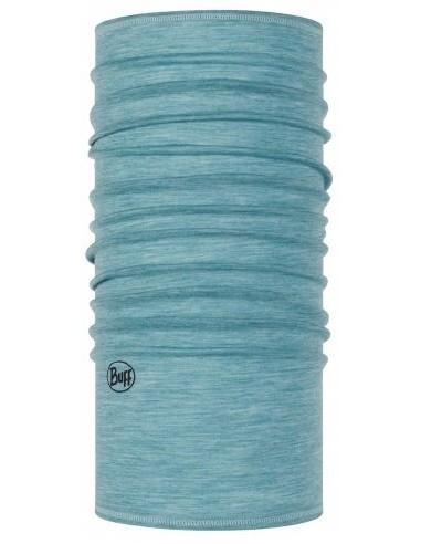 Кърпа за глава - BUFF - Lightweight...