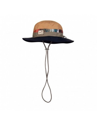 Шапка - BUFF - Booney Hat - Harq...