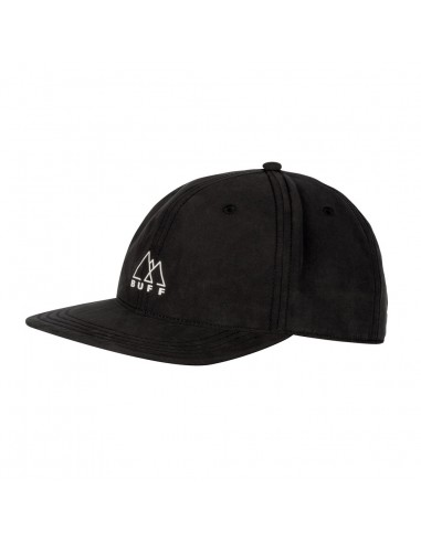 Шапка - Buff - Pack Baseball Cap...