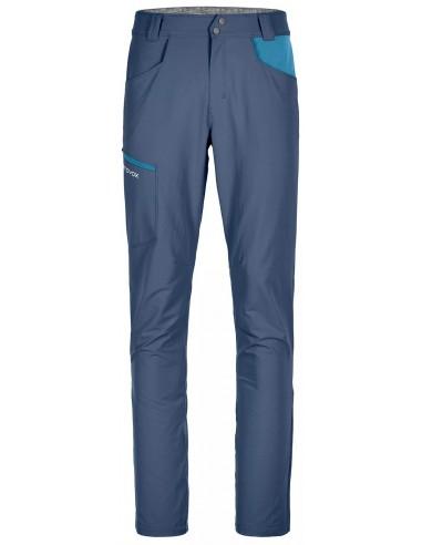 Панталон - Ortovox - Pelmo Pants M