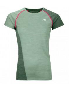 Тениска - Ortovox - 120...