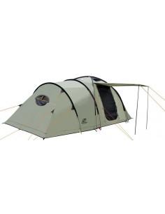 Палатка - Hannah - Spirit 6