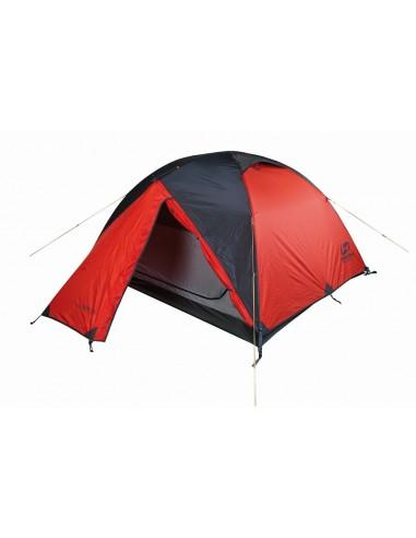 Палатка - Hannah - Covert 3 WS /19