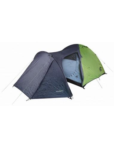 Палатка - Hannah - Arrant 3